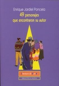 Las recomendaciones de Quint (Vol. 27)